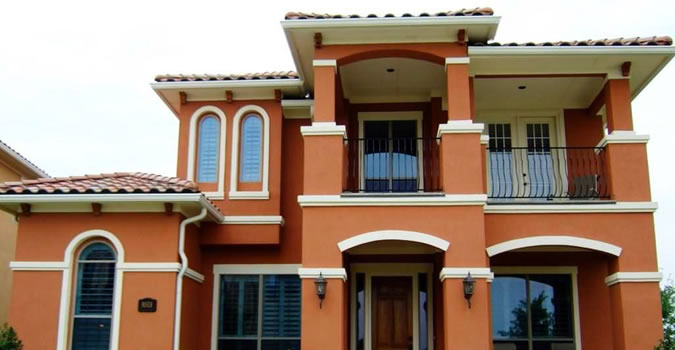 House Painting in Fort Lauderdale affordable painting services in Fort Lauderdale