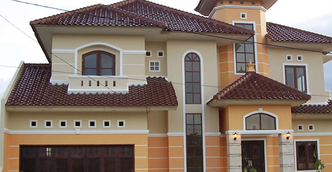 House painting jobs in Fort Lauderdale affordable high quality exterior painting in Fort Lauderdale