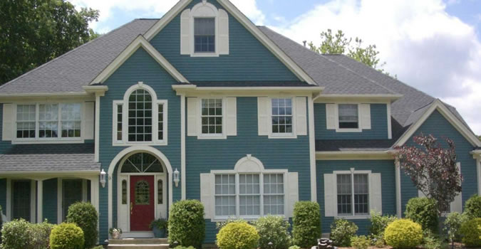 House Painting in Fort Lauderdale affordable high quality house painting services in Fort Lauderdale
