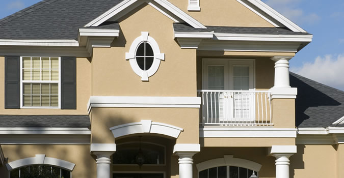 Affordable Painting Services in Fort Lauderdale Affordable House painting in Fort Lauderdale