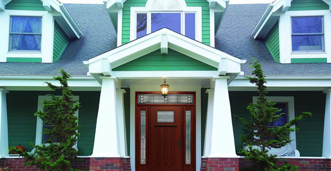 High Quality House Painting in Fort Lauderdale affordable painting services in Fort Lauderdale
