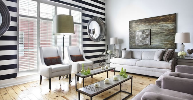Painting Services Fort Lauderdale