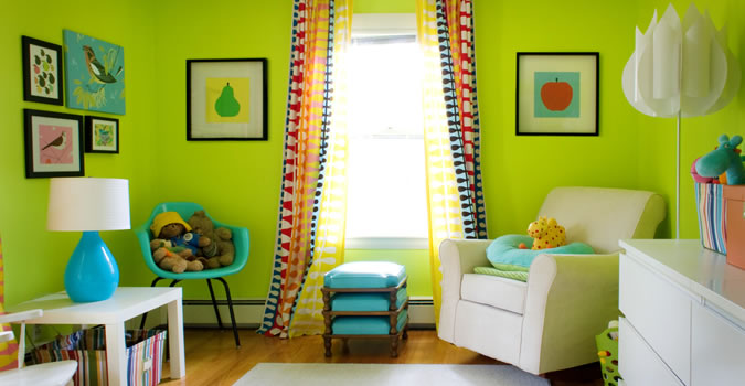 Interior Painting Services Fort Lauderdale