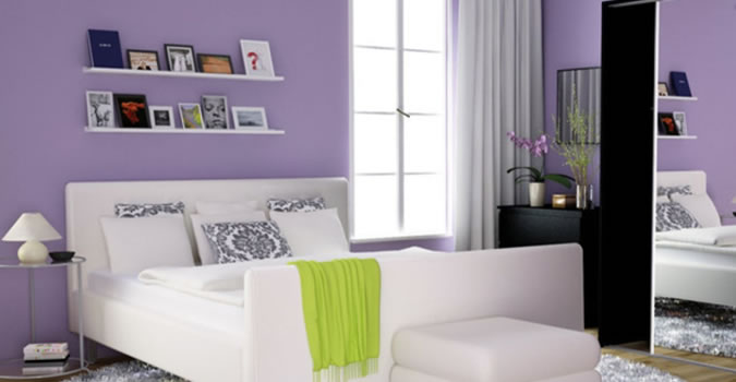 Best Painting Services in Fort Lauderdale interior painting