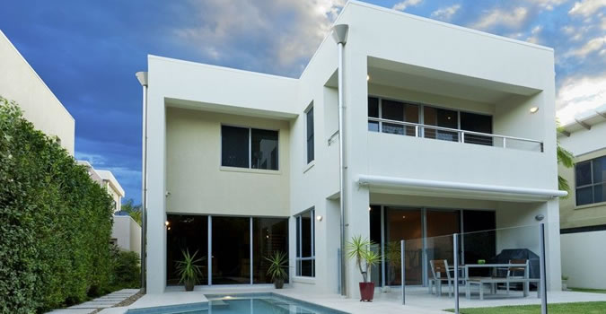 Exterior and House Painting Services in Fort Lauderdale