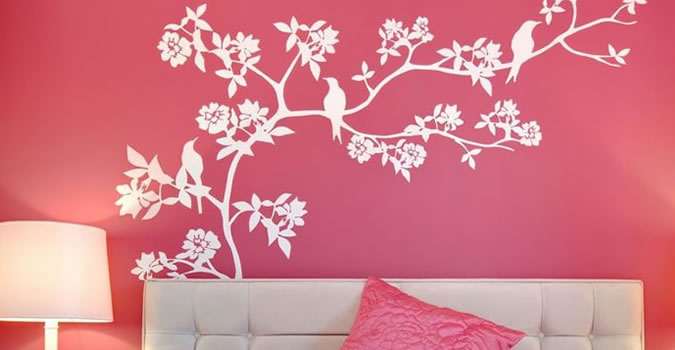 High Quality interior painting Fort Lauderdale